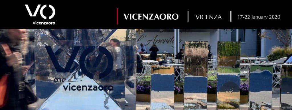 roberto-demeglio-vicenza-jan-2020