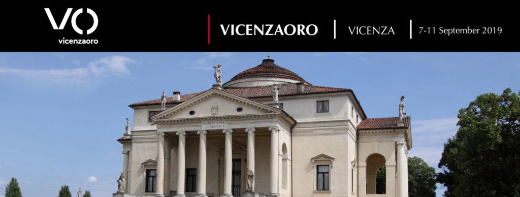 roberto-demeglio-vicenzaoro-set-2019