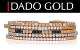 DADO GOLD