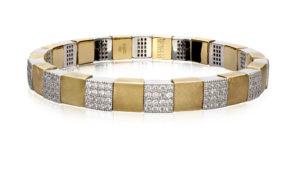 scacco gold matte