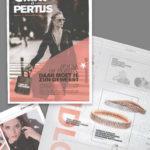 ROBERTO-DEMEGLIO-times-of-pertijs